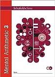 ISBN 0721708013