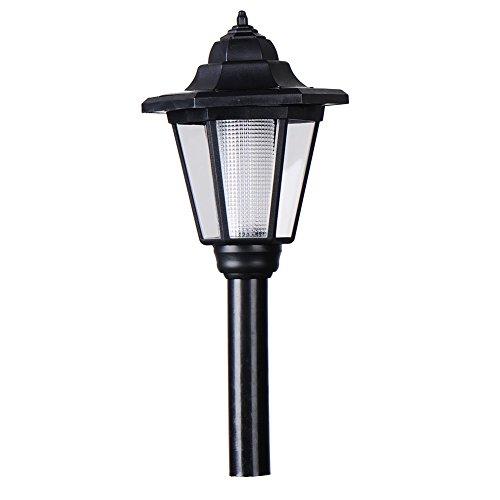 led-lampadaire-vintage-lampe-hexagonale-solaire-eclairage-lumineux-avec-piquet-applique-cour-jardin-