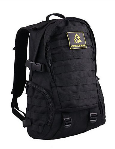 ZQ 25 L Rucksack Multifunktions colores surtidos gray