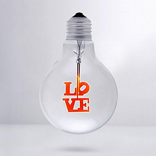 darksteve-love-re-vintage-grande-lampadina-globo-con-gabbia-di-luce-filamento-della-lampadina-3w-tap
