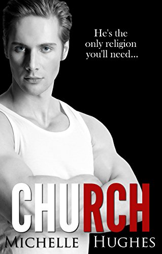 church-english-edition