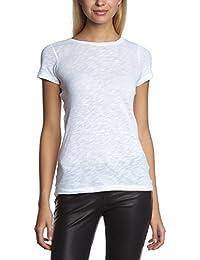 Marc O'Polo Damen T-Shirt B01226151115