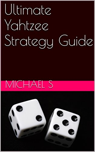 ultimate-yahtzee-strategy-guide-english-edition