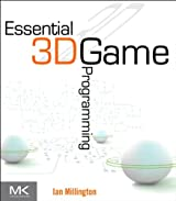 Game Development: Using Unity and C#