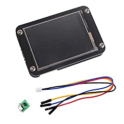Arduino lcd case | Hardware-Store co uk/