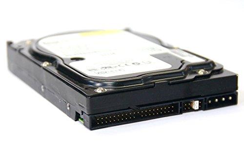 80gb 2mb 7200rpm Festplatte - Western Digital Caviar 80GB IDE/P-ATA Hard