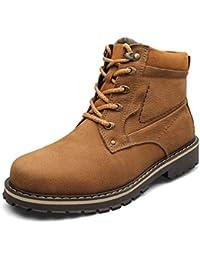 Para Botas Amazon Hombre Zapatos es Y Complementos OaTTnf