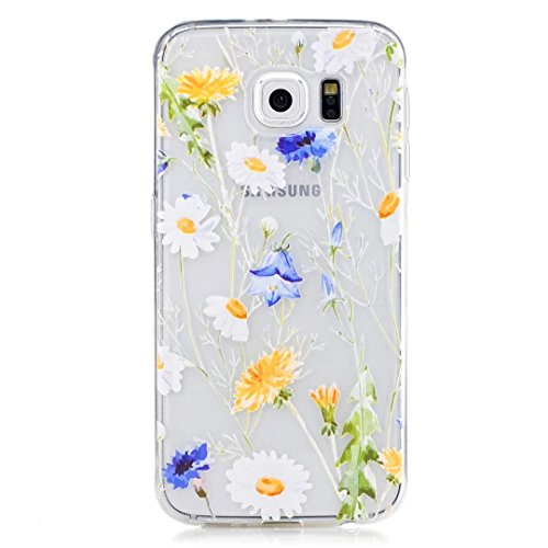 kshop-tpu-silikon-hulle-fur-samsung-galaxy-s6-handyhulle-schale-etui-protective-case-cover-dunn-mit-