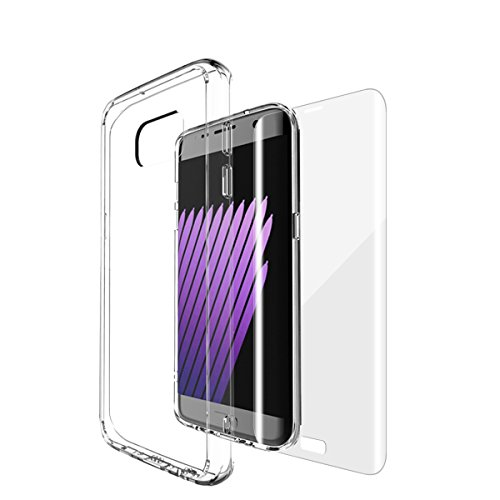 galaxy-s7-edge-case-moonmini-ultra-thin-transparent-silicone-tpu-frame-bumper-crystal-clear-hard-pc-