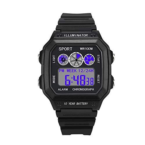 Herren Uhren 41mm Herren Armbanduhr 38mm sportuhr 10 Euro herrenuhr zeitholz Wein digitaluhr großes Display Herren Uhren 80 Uhren Quicksilver