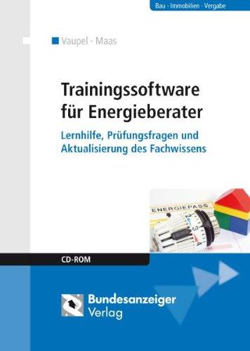 trainingssoftware-fr-energieberater-lernhilfe-prfungsfragen-und-aktualisierung-des-fachwissens