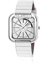 Custo Reloj de cuarzo Woman CU063601 38 mm