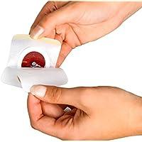 Vital Comfort Pflaster mit Magneten, 10 Stück, Helfer für Entschlackung und Regeneration des Körpers mit Magneten... preisvergleich bei billige-tabletten.eu
