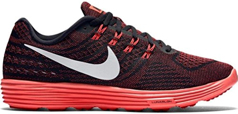 Nike Lunartempo 2, Scarpe da Running Uomo       Cheapest  976cd0