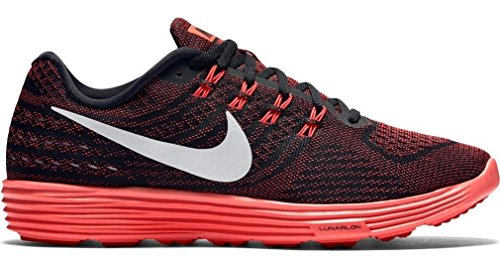 Nike Lunartempo 2, Chaussures de Running Homme University Red