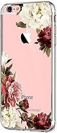 qissy coque iphone 6 plus