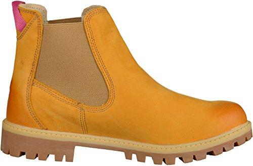 Tamaris pizzo beige 1-25104-21 560 Sigaro Sigaro corn