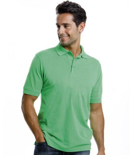 Kustom KitDamen Poloshirt Mehrfarbig - Jade