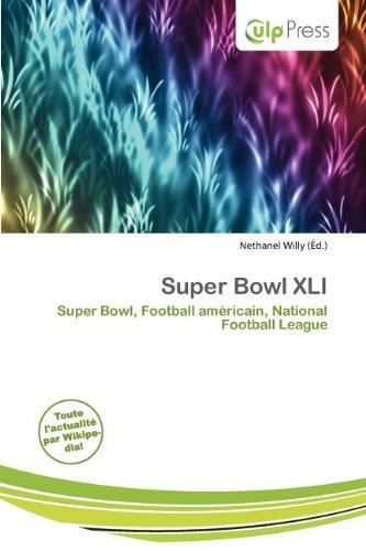 super-bowl-xli