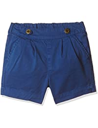 6f8fc8965112 Shorts For Girls  Buy Girls Shorts online at best prices in India ...