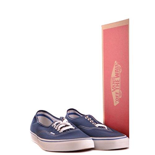 Vans autentico, Scarpe da Ginnastica Unisex Unisex Ginnastica – Adulto Scarpe da Skateboard   f5e748