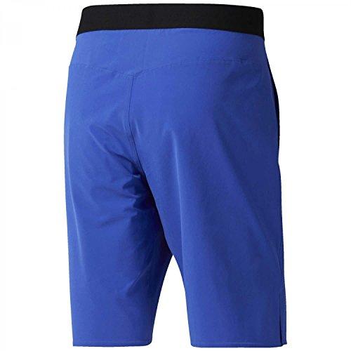 Reebok-cd7622-Mens-Shorts-Mens-CD7622