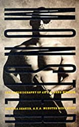 Monster: The Autobiography of an L.A.Gang Member by Sanyika Shakur (1994-07-22)