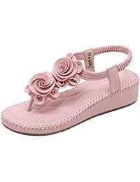 178b167c4b451b Amazon.co.uk  Flip Flops   Thongs  Shoes   Bags