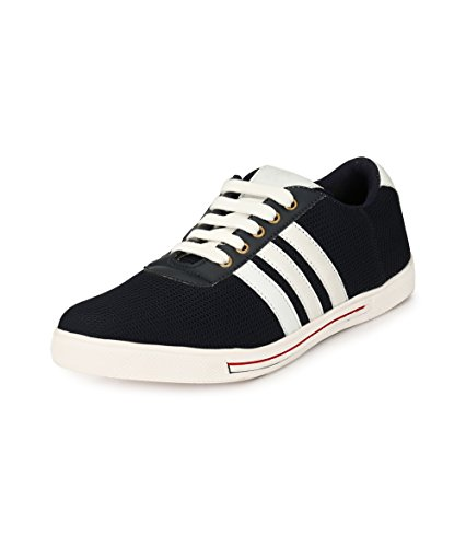 sneakers for women sneakers for girls sneakers for women under 500 sneakers for men under 500 sneakers for women stylish sneakers men sneakers for men under 1000 sneakers for boys sneakers for men under 300 sneakers for men casual  available at amazon for Rs.399