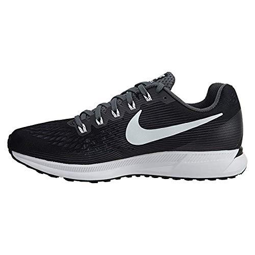 41thmbFGuyL. SS500  - Nike Men's Air Zoom Pegasus 34 Running Shoes