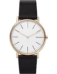 Skagen Herren-Armbanduhr SKW6430