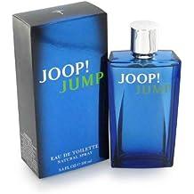 Joop! Jump homme/men, Eau de Toilette, Vaporisateur/Spray, 1er Pack (1 x 100 ml)