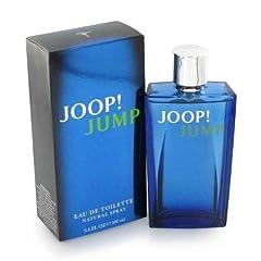 Jump homme men