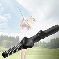 Amazon.es: Grips - Piezas para palos: Deportes y aire libre