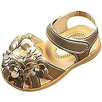 Non brand Sharplace Scarpe Sandali Miniature Shoes Bowknot Piccole Accessori Moda con Abbigliamenti per Doll - Nero t1od6