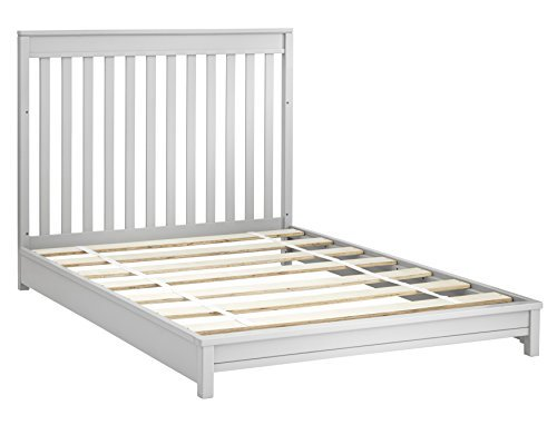 sealy-bella-convertible-bed-rails-tranquility-gray-by-sealy