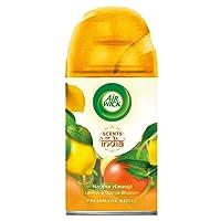 Airwick Scents of India Freshmatic Air Freshener Refill - 250 ml (Nagpur Narangi)