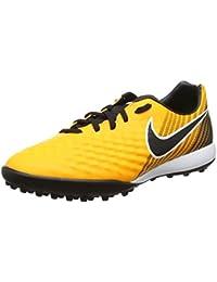 the latest fe327 3c695 Nike Mens Magistax ONDA II TF Football Boots