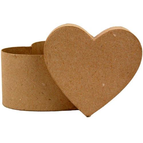 country-love-crafts-heart-box-papier-mache
