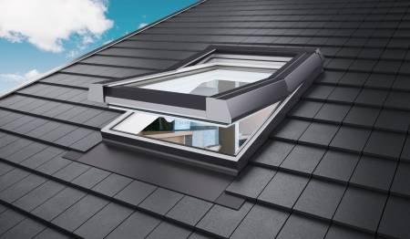 fakro-ftp-v-p2-78-x-98-esv-intermitente-para-plana-cubiertas-de-techo