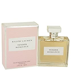 Ralph Lauren Women Eau De Parfum Spray 3.4 Oz