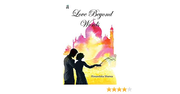 Buy Love Beyond Words Book Online at Low Prices in India