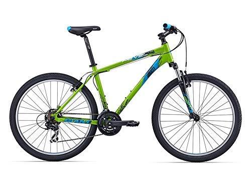 Giant Bicicleta Revel 2