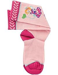 Prinzessin Lillifee - Calcetines hasta la rodilla - para niña
