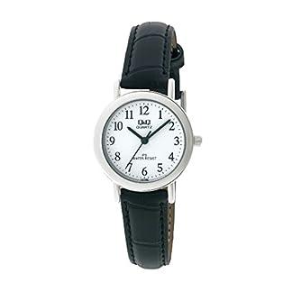 Citizen Reloj de Pulsera C151J304Y