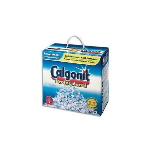 calgonit-sachet-de-10kg-de-sel-regenerant-pour-lave-vaisselle