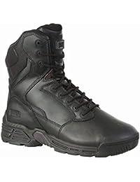 Magnum Stealth Force 8 - Chaussures montantes de sécurité - Femme