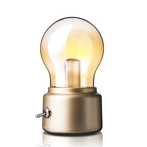lyc-kreative-led-tischlampe-retro-wiederaufladbare-nachtlicht-usb-bedside-schlafsaal-gluhbirne-white