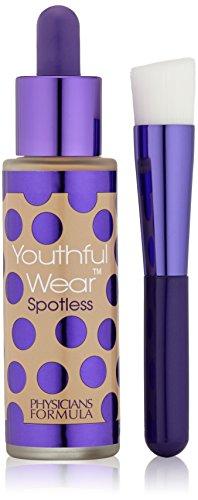 physicians-formula-youthgul-wear-spotless-fondotinta-spf15-medium-beige