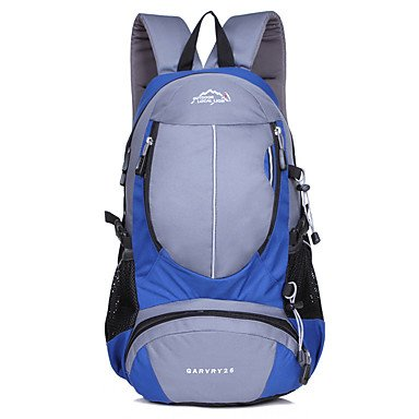 35 L Rucksack Multifunktions Dark Blue